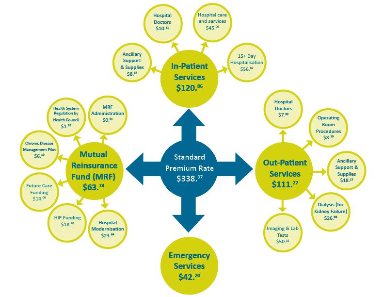 SPR Infographic