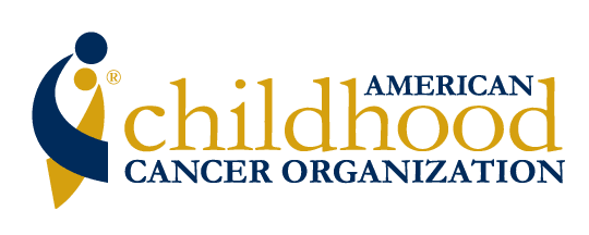 American Childhood Cancer Organization American Childhood Cancer Organization ( ACCO ) began in 1970 by a group of parents whose children had been diagnosed with cancer. Today, ACCO is one of the largest grassroots, national organizations dedicated to improving the lives of children and adoles