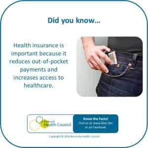 health-insurance-increases-access-20160920