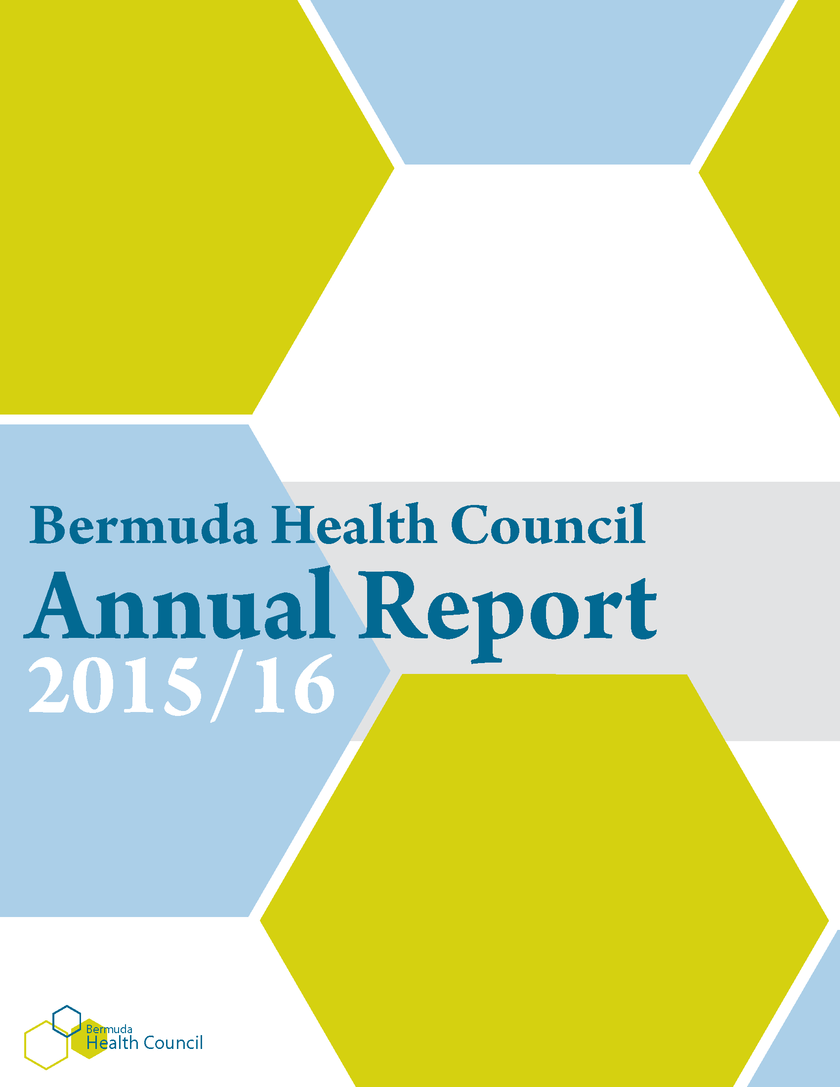 201516 Annual Report Cover Image_Page_01
