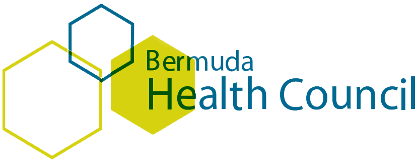 Bermuda Health Council